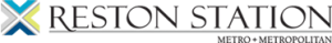 reston-station-logo